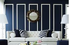 relaxing paint colors for living room modern house
