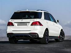 mercedes gle amg 4401 2018 mercedes amg gle 63 price photos reviews features