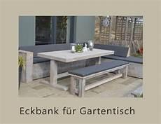 eckbank für draußen die besten 25 eckbank garten ideen auf balkon