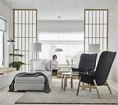 Our Picks From Ikea Catalog 2018 Living Loving For All