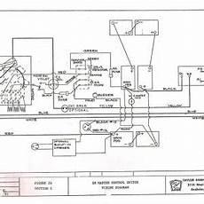 Dunn 36 Volt Wiring Diagram Free Wiring Diagram