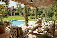 outdoor living spaces by harold patio and outdoor space design ideas photos