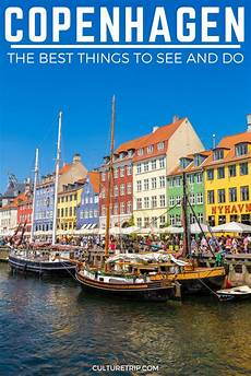 best things to see in copenhagen 89 best travel tips things to see do images on