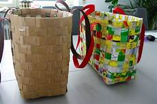 Tetra Pak Taschen Beverage Bags Upcycling