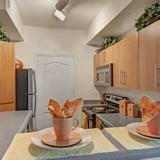 Acclaim Apartment Homes by Acclaim Apartment Homes 2019 All You Need To Before