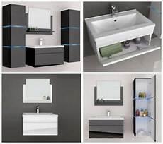 Home Deluxe Badmöbel - home deluxe badm 246 bel badezimmerm 246 bel badezimmer waschtisch