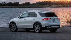 34 all new 2020 mercedes gle and release date cars review