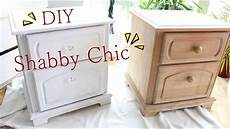 diy shabby chic möbel do it yourself shabby chic m 246 bel diy kalilopii