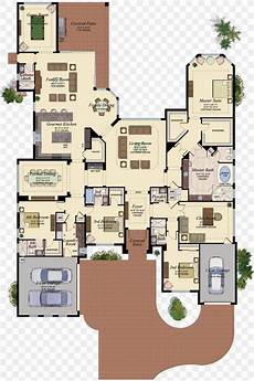 sims freeplay house plans sims 4 4 bedroom house design elprevaricadorpopular