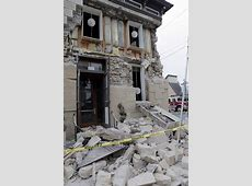 9.5 earthquake in california