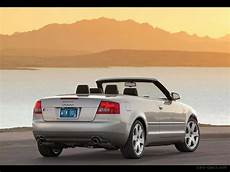 2005 audi s4 convertible specifications pictures prices