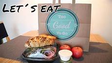 to food to go the to go app review fighting food waste
