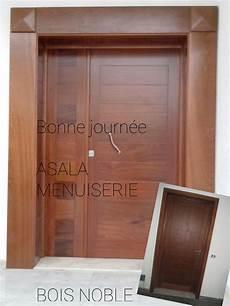 porte d entrée cuisine modele porte entree principale tableau isolant