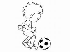 Osterhase Malvorlagen Gratis Spielen Kinder Spielen Malvorlagen Und Kostenlose