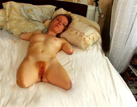 Double Leg Amputee Porn