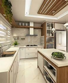 modern kitchens 2020 cottage style kitchen ideas 35 photos