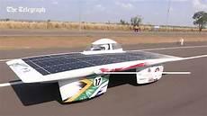 world solar challenge world solar challenge 2015 begins in darwin australia
