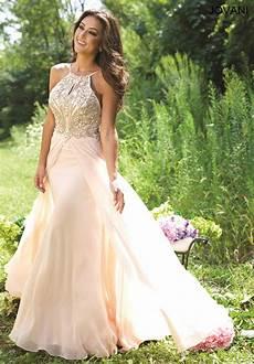 jovani dress 22084 at the prom dress shop