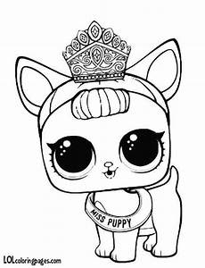 lol pets coloring pages gallery whitesbelfast