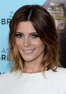 30 brunette bob hairstyles 2015 2016 bob hairstyles