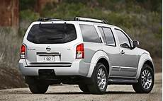 nissan pathfinder pictures 2012 nissan pathfinder reviews and rating motor trend