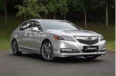 2019 honda legend review price 2019 2020 honda cars