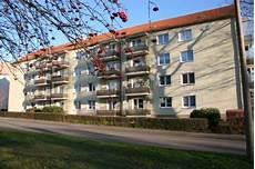 Wohnung Sondershausen by Wbg Quot Fortschritt Quot Sondershausen Eg Sondershausen