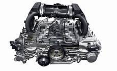 moteur flat 6 speedmonkey the porsche flat 6 the greatest engine in
