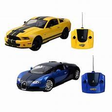 kleine ferngesteuerte autos ferngesteuertes auto bereitet freude f 252 r gro 223 und klein