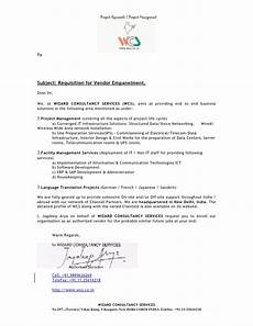 cover leter with company profile 2 0 company introduction cover letter for profile booklet
