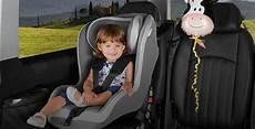 lange autofahrt mit baby lange autofahrt mit baby chicco de
