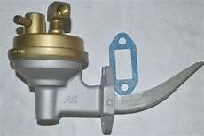 security system 1988 buick electra on board diagnostic system fuel pump 1994 oldsmobile 88 repair oldsmobile delta 88 royale oem replacement fuel pump