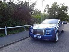 download car manuals 2008 rolls royce phantom security system used rolls royce phantom cars for sale with pistonheads