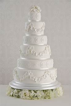 vintage wedding cakes how to make yours authentic