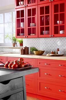 valspar paint home love the reds valspar paint