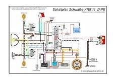 schaltplan s51 b vape wiring diagram