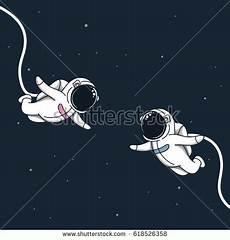 26 Gambar Astronot Kartun Hd Koleksi Kartun