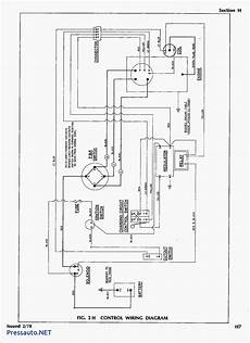 1998 ezgo wiring diagram 1998 ezgo wiring diagram data wiring diagram today ezgo 36 volt wiring diagram wiring diagram