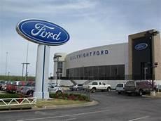 tulsa ford dealers bill ford tulsa ok 74133 6110 car dealership
