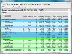 haushaltsplan für geldprofi 2 11 1 kostenlose
