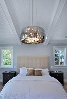 luminaire de chambre chambre suspendu cristal contemporain luminaires multi luminaire