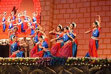 odisha parba starts in delhi celebration of odisha s culture tradition heritage