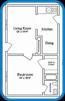 Lakewood Apartments Greensboro Nc by Lakewood Apartments Greensboro Nc Apartment Finder
