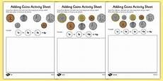 money change worksheets ks2 2836 adding coins worksheet coins money money worksheet money