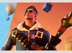 The Bright Bomber Fortnite Wallpapers   Top Free The
