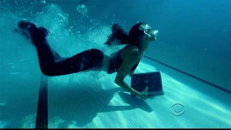 Swimsuitsuccubus