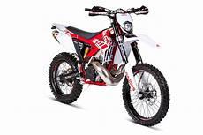 enduro mit straßenzulassung 2011 gas gas ec 250 2t moto zombdrive