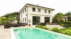 haus verkaufen mit hypothek verkauf des eigenheims auch mit hypothek m 246 glich