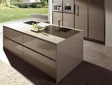 keramik arbeitsplatte küche arbeitsplatten f 252 r die k 252 che granit holz keramik