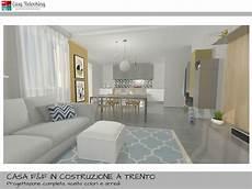cucine e soggiorni open space come arredare un open space cucina e soggiorno la casa di